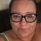 Jessica from Plaquemine   Woman   47 years old   Sagittarius