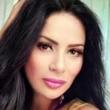 Viki from Hurstville Grove | Woman | 41 years old | Cancer