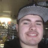John from Bathurst | Man | 23 years old | Scorpio