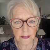 Crissymillai7 from Alderley Edge | Woman | 70 years old | Aries