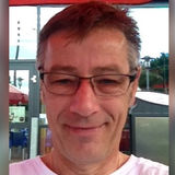 Crazyulli from Twistringen | Man | 59 years old | Aries