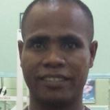 Coken from Cilacap | Man | 27 years old | Taurus