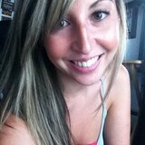 Isadora from Fowlerville | Woman | 27 years old | Gemini