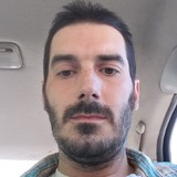 Pitchblack from Kingsport | Man | 33 years old | Pisces