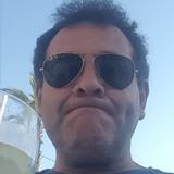Javierpacodujg from Almendralejo   Man   48 years old   Taurus