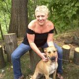 Darina from Whitinsville   Woman   55 years old   Taurus