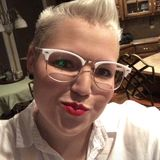 Taylor from Overland Park | Woman | 25 years old | Cancer