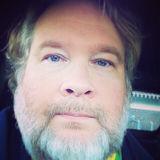 Bearskbuddies from Regina | Man | 58 years old | Aquarius