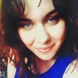 Jessi from Heilbronn | Woman | 22 years old | Virgo