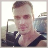 Jessepop from Holbrook   Man   42 years old   Capricorn