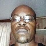 African Dating Site in Williamston, North Carolina #2