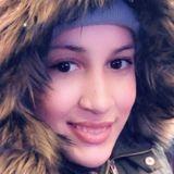 Rubia from Brooklyn | Woman | 25 years old | Gemini
