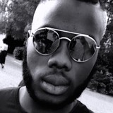 Mamad from Limeil-Brevannes | Man | 23 years old | Cancer