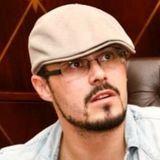 Jay from Solihull | Man | 38 years old | Aquarius