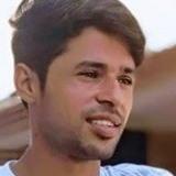 Yuvraj from Rajsamand   Man   21 years old   Capricorn