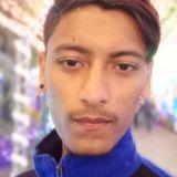 Suvo from Kolkata | Man | 25 years old | Taurus