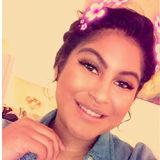 Mariz from Rancho Cordova | Woman | 23 years old | Leo