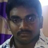 Varudeepsaga from Ramachandrapuram   Man   30 years old   Taurus