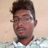 Monu from Fatehabad | Man | 22 years old | Libra