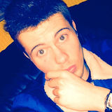 Benjamin from Bolton | Man | 24 years old | Scorpio