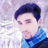 Shahi from Srinagar | Man | 21 years old | Capricorn