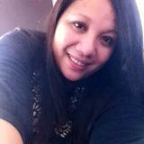 Beth from Regina | Woman | 40 years old | Capricorn