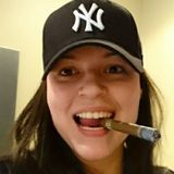 Karol from London | Woman | 27 years old | Sagittarius