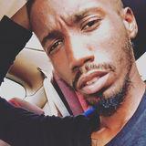 Ianju from Stockbridge | Man | 28 years old | Aries