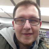 Alexmacqueen from Plymouth | Man | 32 years old | Capricorn