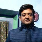 Abhinav from Barh | Man | 40 years old | Capricorn