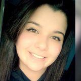 Skylar from Walhalla | Woman | 22 years old | Virgo