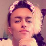 Vinny from Fontana | Man | 22 years old | Leo