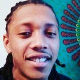 Kashon from Charlottetown | Man | 26 years old | Aries
