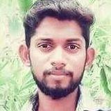 Arun from Teni | Man | 24 years old | Capricorn
