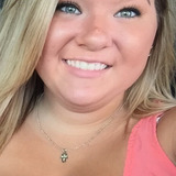 Hillhutch from Harrisburg | Woman | 23 years old | Aquarius