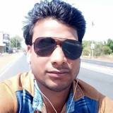 Jetu from Mandsaur | Man | 28 years old | Sagittarius