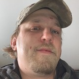 Whipersnaper0U from Guelph | Man | 28 years old | Aquarius