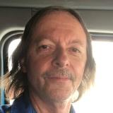 Gravelbank from Ashcroft | Man | 59 years old | Taurus