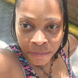 Promise from New Rochelle | Woman | 42 years old | Libra