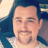 Michael from Lyndonville | Man | 30 years old | Gemini