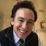 Darioshy from Chelsea | Man | 57 years old | Aries