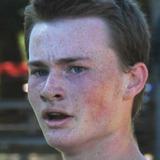 Ian from Sierra Vista | Man | 24 years old | Scorpio