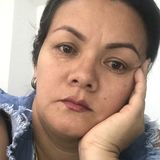 Angel from Medellin | Woman | 46 years old | Gemini