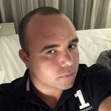 Gvahot from East Brunswick | Man | 35 years old | Cancer