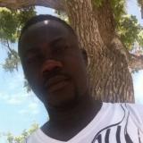 Xavier from Oak Ridge | Man | 31 years old | Capricorn