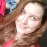 Brendakennyxw from Albuquerque | Woman | 45 years old | Gemini