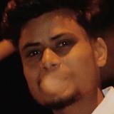 Arun from Kota | Man | 22 years old | Taurus