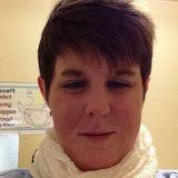Tuesday from Edinburgh | Woman | 37 years old | Leo