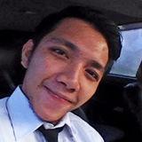 Alvin from Palembang | Man | 26 years old | Gemini