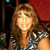 Jayne from Sidney | Woman | 47 years old | Scorpio